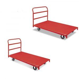 Platform Cart with 1000 lb capacity