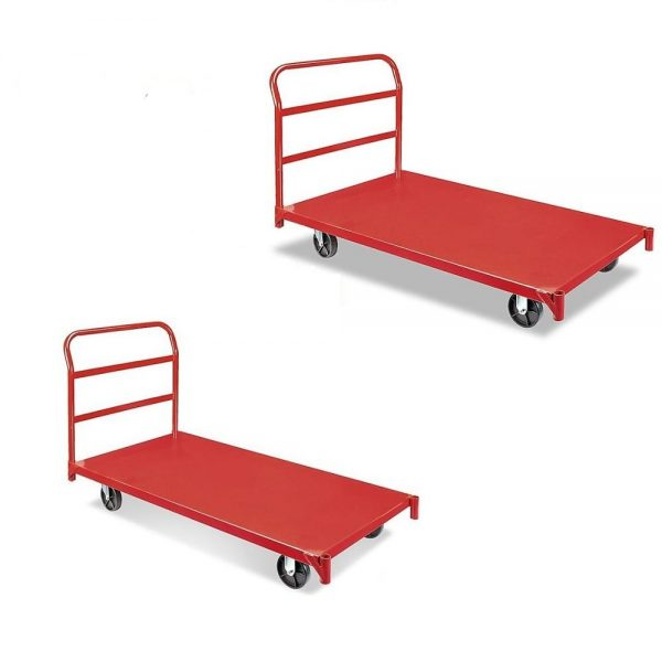 Platform Cart with 1000 lb capacity